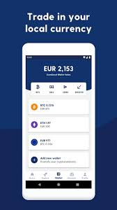 Even though luno bitcoin wallet application is produced just for google android and also ios by luno. Free Download Luno Bitcoin Wallet Apk For Android