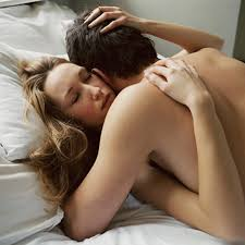 Married couples sex photos