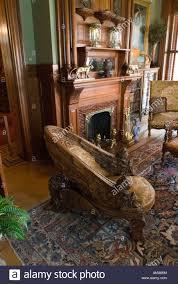 Living Room Furniture Richmond Va Carved Wood Furniture Stock Photos Carved Wood Furniture Stock