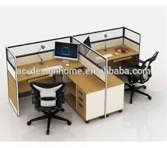 simple office desk. Simple Office Desk, Counter Table Furniture Design (C029-HGM-2301 Desk S