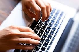 diplom it ru Дипломная работа на тему разработка веб сайта Если подробно рассматривать дипломный проект для любого студента выпускника то его можно считать финальным и самым ответственным этапом за все время
