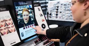 how sephora is thriving amid a rel crisishow sephora is thriving amid a rel crisis