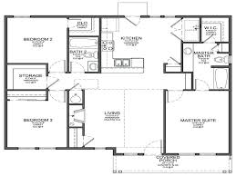 tiny house floor plans free. Tiny Home Floorplans House Floor Plans Small Cabin Features Of Free