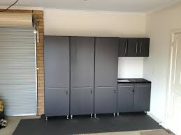 laundry cabinets cupboards for adelaide diy with hanging rod