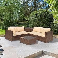 pin on patio furniture decor ideas