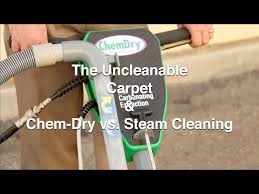 our mission is helping people like you live healthy lives which starts with clean carpets and a healthy home our proprietary hot carbonating extraction