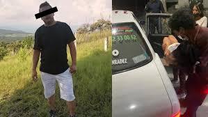 Hombre le corta el cuello a su esposa Dulce Lucero y muere desangrada, en  Morelos   El Gráfico Historias y noticias en un solo lugar