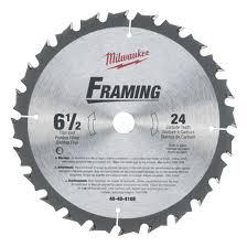 saw blade png. circular saw blade 6-1/2\ png