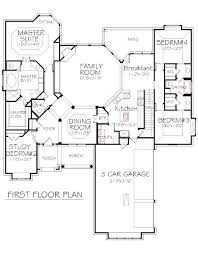 house plan traditional french style front elevation two 3500 sq ft plans indian full size