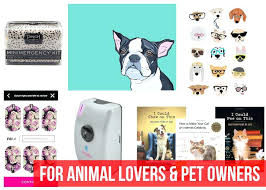 animal lover gifts holiday gift guide for your furry friends giveaway hello pet lovers plan39