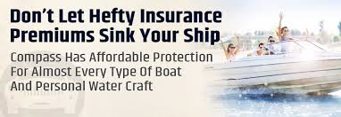 Boat Insurance Quote Enchanting Boat Insurance Companies Michigan Boat Insurance Quotes Grand Rapids