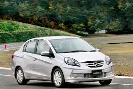 new car releases november 2014Car News in India and around the World in november2014