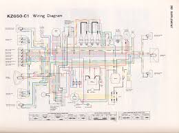 1980 kz650 wiring diagram 1980 image wiring diagram z650 wiring diagram z650 image wiring diagram on 1980 kz650 wiring diagram