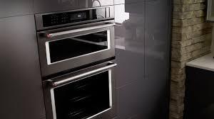kitchenaid black stainless. kitchenaid black stainless kitchenaid s