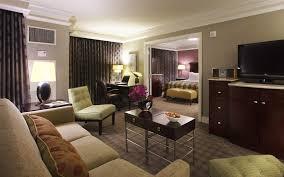 Interiors For Living Room Excellent Livingroom Interiors For Inspiration Interior Home