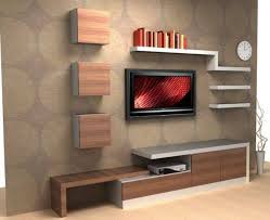 Innovative Wall Mounted Tv Unit Wall Shelves Design Tv Shelving Units Wall  Mounts Ideas Wall