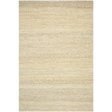 natural fiber area rug x 11 15 htm