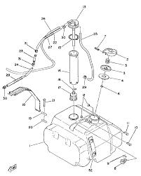 Yamaha g1a wiring diagram also yamaha rz350 wiring diagram further yz80 engine diagram besides yamaha phazer