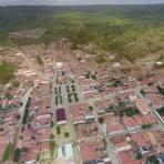 imagem de Novo Triunfo Bahia n-16