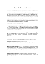 university of maryland university college diploma buy umuc diploma c