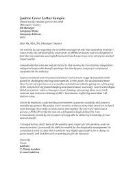 Sample Cover Letter With Accomplishments Primeliber Com