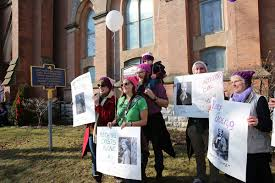 the importance of seneca falls for the past and future of the the importance of seneca falls for the past and future of the women s movement essay