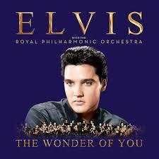 Uk Album Chart 2016 Elvis Presley Achieves Historic 13th 1 On Uk Albums Chart