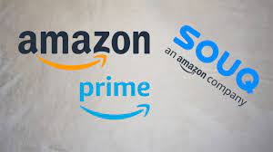 What is Amazon Prime UAE? Is It For YOU? - YouTube