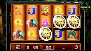 Slots For Money - An Easy Way to Earn Quick Money -  mrandmrsuniqueweddingblog.co.uk
