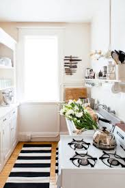 Counter Space Small Kitchen Storage 16 Ways To Work Around Little To No Counter Space In Your Kitchen