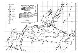hedden park map hedden park dover nj \u2022 mappery Loantaka Park Trail Map fullsize hedden park map 114 Loantaka Way Madison NJ