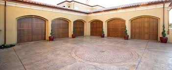 incredible action garage door installation in boise idaho picture of