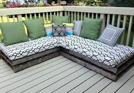 decorating ideas for dining room small bathrooms spaces outdoor couch cushions perfect option home blog