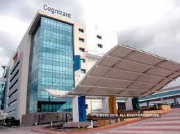 Cognizant New Jersey Cognizant Fires 200 Senior Executives As It Looks To Clean Out