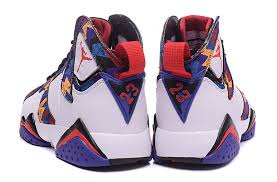 basketball shoes for girls jordans. 2016 air jordan 7 gs \ basketball shoes for girls jordans