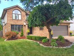 Green House For Sale In Ontario Canada