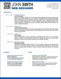 Microsoft Resume Templates 2012 Commily Com