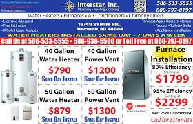 trane furnace prices. Trane Furnace Prices Hv Home Depot Xl 80 Gas Xv95 Price Canada .