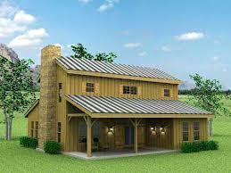 barn office designs. garage barn door design ideas best 25 homes only on pinterest houses cozy office designs f