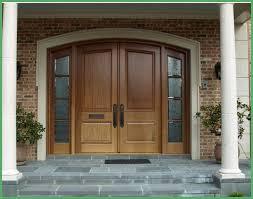 front doors lowesLowes Wood Front Doors  Interior Home Decor