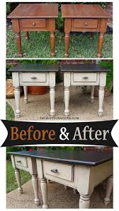 Diy Furniture Projects Best 10 Furniture Redo Ideas On Pinterest Refinished Furniture