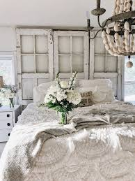 white chic bedroom furniture. Wonderful Chic Beautiful Inspiration Shabby Chic Bedroom White Cottage Farm One Year  Anniversary Progress Update Furniture Ideas In R