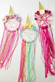 Diy Party Printables 25 Unicorn Party Ideas Nobiggie