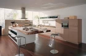 Moderne Einbauküchen Einbaukuchen Kuchen Idee Kuchentechnik Farben
