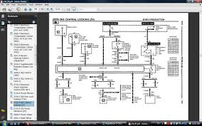 central locking wiring diagram ford galaxy central wiring central locking wiring diagram ford galaxy central wiring diagrams