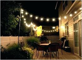 outdoor bar light patio lights solar landscape lights string lights solar lights a best of outdoor patio string patio lights outdoor hanging bar lights