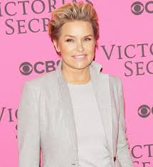 Yolanda Foster Hairstyle rhobh recap yolanda foster prepares for breast implant surgery 3297 by wearticles.com