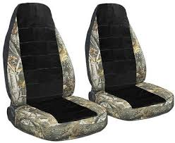 designcovers fits chevy s10 60 40 seat