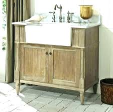 24 inch farmhouse sink inch farmhouse sink beautiful bathroom and inside farm idea inch farmhouse sink