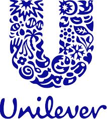 Unilever - Wikipedia